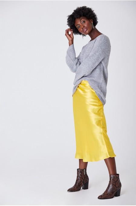 VIG Slip Skirt