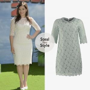 9aaf762bde470 Elvi Ladies Plus Size Fashion Blog – Page 20